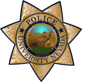 University of Nevada Police Department