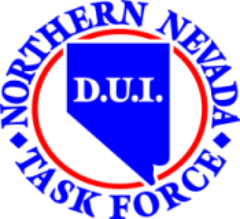 Northern Nevada DUI Task Force