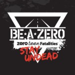 Why Zero Teen Fatalities?